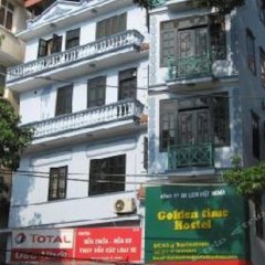 Отель Golden Wings Hotel Вьетнам, Ханой - отзывы, цены и фото номеров - забронировать отель Golden Wings Hotel онлайн городской автобус