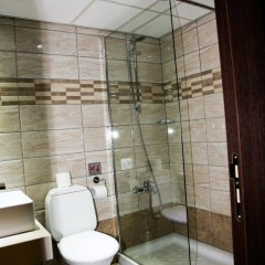 Отель Anais Bay Протарас ванная фото 2