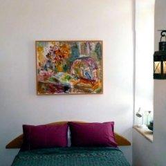 Diana's B&b Израиль, Иерусалим - отзывы, цены и фото номеров - забронировать отель Diana's B&b онлайн комната для гостей фото 2