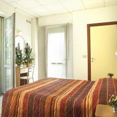 Отель Residence Eurogarden комната для гостей фото 5
