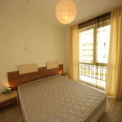 Апартаменты Menada Rainbow 4 Apartments комната для гостей фото 5