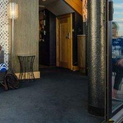 Beacon Hotel & Corporate Quarters детские мероприятия фото 2