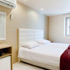 Hotel Cozy Myeongdong комната для гостей фото 5