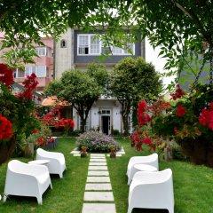 Отель Porta Azul Guest House