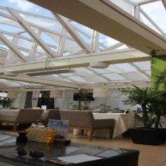 Апарт-отель Форвард питание фото 3