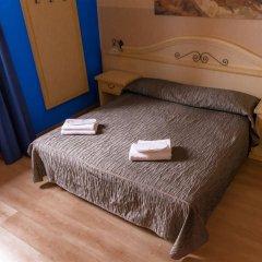 Отель La Terrazza Италия, Виченца - отзывы, цены и фото номеров - забронировать отель La Terrazza онлайн комната для гостей фото 2