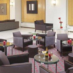 Отель Astra Opera - Astotel гостиничный бар