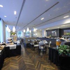 Отель ARCOTEL John F Berlin Германия, Берлин - 3 отзыва об отеле, цены и фото номеров - забронировать отель ARCOTEL John F Berlin онлайн питание фото 3