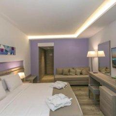 Отель Akti Imperial Deluxe Spa & Resort фото 7