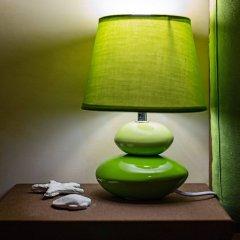 Отель La Nuit Италия, Бари - отзывы, цены и фото номеров - забронировать отель La Nuit онлайн спа