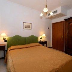 Отель Iris Venice Италия, Венеция - 3 отзыва об отеле, цены и фото номеров - забронировать отель Iris Venice онлайн комната для гостей фото 8