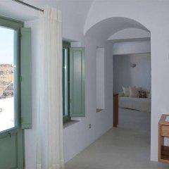 Отель Stefani Suites комната для гостей фото 3