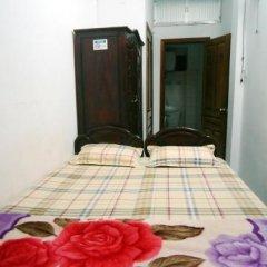 Отель North Hostel N.2 Вьетнам, Ханой - отзывы, цены и фото номеров - забронировать отель North Hostel N.2 онлайн фото 6