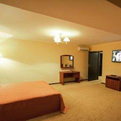 Гостиница Черное море удобства в номере фото 3