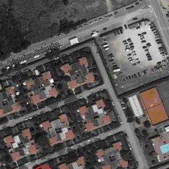 Отель Jet Residence Порто Реканати городской автобус