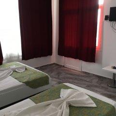 Отель Pinar Motel комната для гостей фото 3