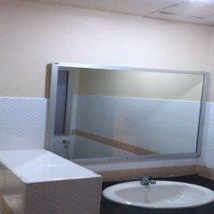 Отель PB Resort Hat Yai ванная фото 2