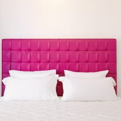 Отель Grecotel Pallas Athena Греция, Афины - 1 отзыв об отеле, цены и фото номеров - забронировать отель Grecotel Pallas Athena онлайн комната для гостей фото 4