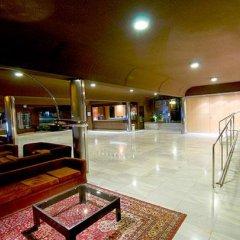 Отель America Испания, Игуалада - отзывы, цены и фото номеров - забронировать отель America онлайн бассейн фото 2