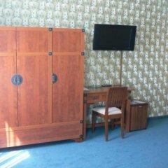 Отель Synet Литва, Мажейкяй - отзывы, цены и фото номеров - забронировать отель Synet онлайн