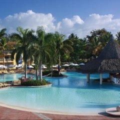 Отель VH Gran Ventana Beach Resort - All Inclusive Доминикана, Пуэрто-Плата - отзывы, цены и фото номеров - забронировать отель VH Gran Ventana Beach Resort - All Inclusive онлайн детские мероприятия