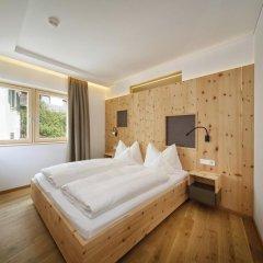 Отель Gasthof zur Sonne Стельвио комната для гостей фото 2