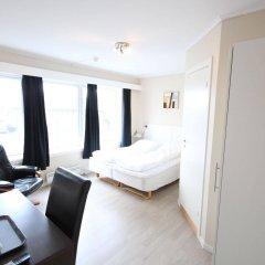Отель City Hotel Bodø Норвегия, Бодо - отзывы, цены и фото номеров - забронировать отель City Hotel Bodø онлайн детские мероприятия