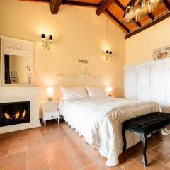 La Bandita Country Hotel Синалунга комната для гостей фото 5