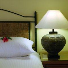 Отель Movenpick Resort & Spa Dead Sea детские мероприятия фото 2