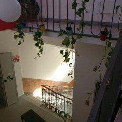 Отель Babila Hostel & Bistrot Италия, Милан - 1 отзыв об отеле, цены и фото номеров - забронировать отель Babila Hostel & Bistrot онлайн