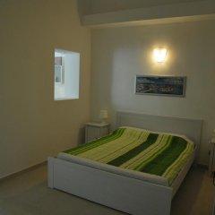 Отель Appartamento Aurora Бари комната для гостей