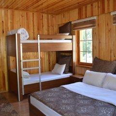Goblec Hotel Турция, Узунгёль - отзывы, цены и фото номеров - забронировать отель Goblec Hotel онлайн комната для гостей
