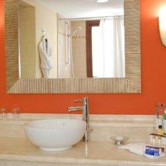 Отель Sanctuary at Grand Memories Varadero - Adults Only ванная