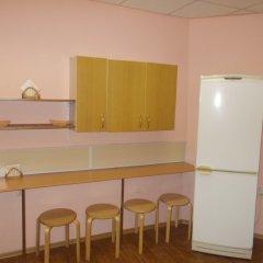 Отель Жилое помещение Dill Санкт-Петербург в номере фото 2
