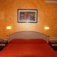 Отель Casa Mia Италия, Милан - отзывы, цены и фото номеров - забронировать отель Casa Mia онлайн удобства в номере