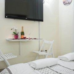 Отель Termini Guesthouse Италия, Рим - отзывы, цены и фото номеров - забронировать отель Termini Guesthouse онлайн удобства в номере фото 2