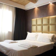 Отель I Due Leoni Hotel Италия, Ситта-Сант-Анджело - отзывы, цены и фото номеров - забронировать отель I Due Leoni Hotel онлайн комната для гостей фото 2