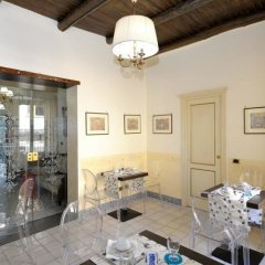 Отель Residenza Del Duca комната для гостей фото 5