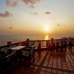 Отель Samui Bayview Resort & Spa Таиланд, Самуи - 3 отзыва об отеле, цены и фото номеров - забронировать отель Samui Bayview Resort & Spa онлайн питание