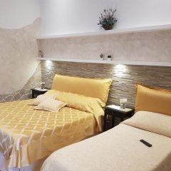 Отель B&B SeleneBeach Джардини Наксос детские мероприятия