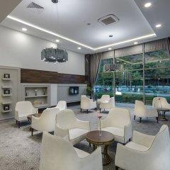 Отель Dosinia Luxury Resort - All Inclusive интерьер отеля фото 2