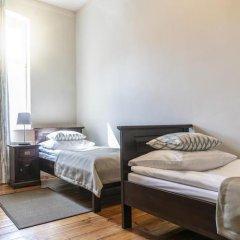 Отель Apartamenty Classico - M9 Польша, Познань - отзывы, цены и фото номеров - забронировать отель Apartamenty Classico - M9 онлайн детские мероприятия фото 2
