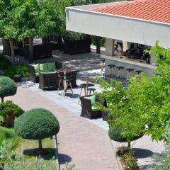 Отель Atrium фото 2