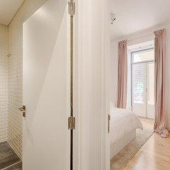 Отель Romantic Gem in Alfama комната для гостей фото 4