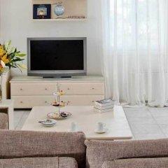 Отель La Maison Private Villa Греция, Остров Санторини - отзывы, цены и фото номеров - забронировать отель La Maison Private Villa онлайн комната для гостей фото 2