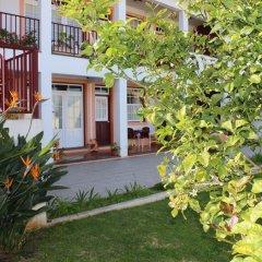 Отель Apartamentos Sao Joao Португалия, Орта - отзывы, цены и фото номеров - забронировать отель Apartamentos Sao Joao онлайн фото 15