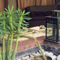 Отель Eco-Hotel La Residenza Италия, Милан - 7 отзывов об отеле, цены и фото номеров - забронировать отель Eco-Hotel La Residenza онлайн фото 12