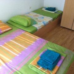 Отель Zhivko Apartment Болгария, Равда - отзывы, цены и фото номеров - забронировать отель Zhivko Apartment онлайн детские мероприятия
