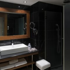 Отель Catalonia Ramblas ванная фото 2