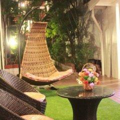 Отель Chaweng Noi Resort фото 5
